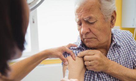 Constanța a primit 32.000 doze de vaccin Pfizer și Moderna. Când se vor debloca programările pentru vârstnici