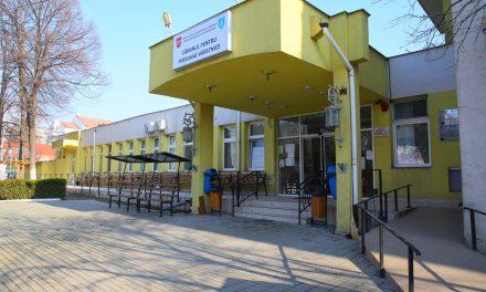 DSP Constanța anunță focar de COVID la Căminul de bătrâni, Primăria dezminte