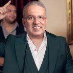 Decizie radicală a lui Chițac: fără salam în Mamaia. Tzancă Uraganu va avea exclusivitate