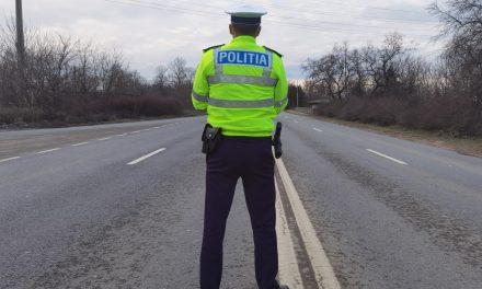 Mii de polițiști s-au pensionat în primele luni ale anului de teamă că se va modifica legea pensiilor militare