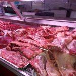 Care sunt piețele de unde puteți cumpăra carne de miel sacrificat în abatoare autorizate