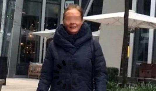 Alertă la Constanța. Profesoară (50 de ani) ucisă în propria casă. Era dezbrăcată, cu mâinile legate la spate și căluș în gură