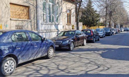 Chițac continuă fluidizarea traficului în Constanța. 6 noi străzi vor fi cu sens unic