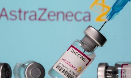 Liber la vaccinare cu AstraZeneca, fără nicio programare. Centrele sunt goale, medicii stau degeaba