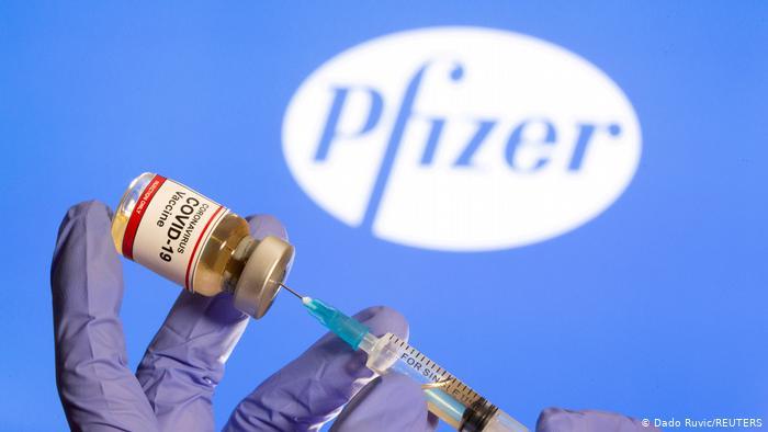 Maraton de vaccinare cu Pfizer la Constanța, fără programare, la Spitalul Militar