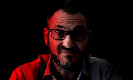 """USR-PLUS Constanța: """"Horia Constantinescu, personaj care joacă la dublu: când e om politic, când e funcționar public"""""""
