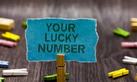 Despre numere norocoase și superstiții. Este 13 un număr cu ghinion?