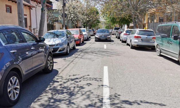 16 noi străzi cu sens unic în Constanța, începând de miercuri
