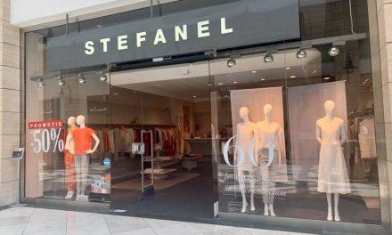 Se închid toate magazinele Stefanel din România. OVS le va lua locul