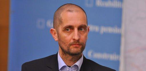 Dragoș Damian, CEO Terapia Cluj: cei care au azi 40-50-60 de ani vor muri înainte de  pensie. Din contribuțiile lor se va restitui împrumutul din PNRR
