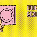 Cîțu: Ora de educația sexuală va fi introdusă de anul viitor în programa școlară