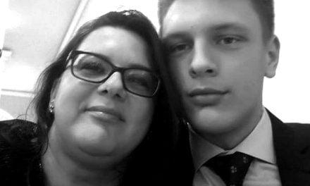 Profesoară de la liceul Decebal din Constanța și fiul ei, găsiți morți în casă