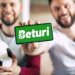 Ghidul bonusurilor la pariuri online în 2021