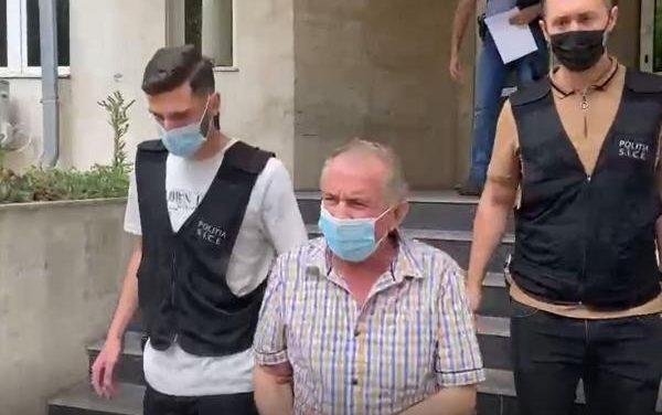 """Chirurg arestat după ce a luat 9 șpăgi în 10 zile. """"Subțire de tot, 4, 5, 6 milioane"""""""