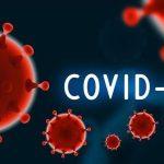 Dublare a cazurilor noi de COVID-19 în ultimele 24 de ore. Mai mulți pacienți internați la ATI