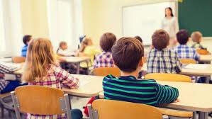 Primăria Năvodari oferă tichete sociale pe suport electronic pentru sprijin educațional