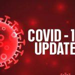 Record de infectări COVID-19. 11.049 de cazuri noi în ultimele 24 de ore. 208 decese în ultima zi