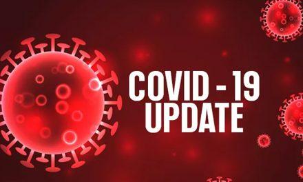 Peste 8.000 de cazuri noi și 133 de decese cauzate de COVID-19, în ultimele 24 de ore
