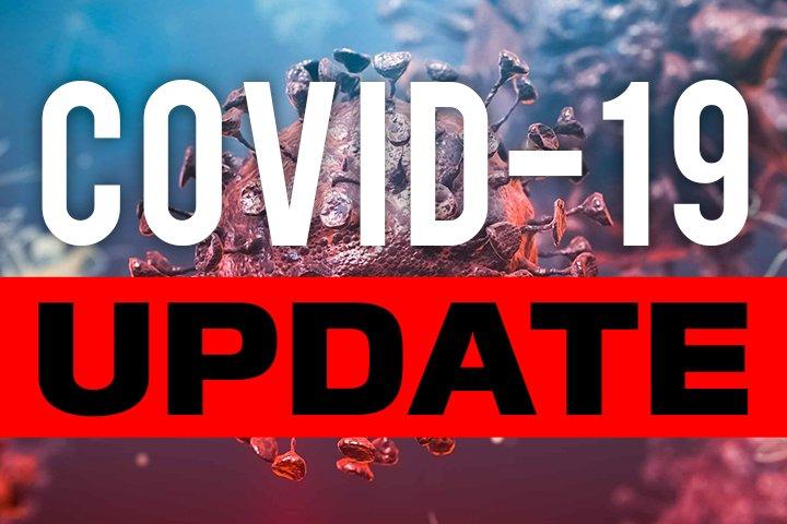 A treia zi consecutivă cu peste 7.000 de cazuri de COVID-19. 194 de infectări noi la Constanța