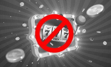 De ce interzicerea jocurilor de noroc e o idee proastă