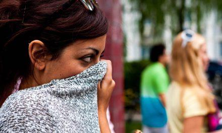 Garda de Mediu dă explicații pentru mirosul de fecale din Constanța și Valu lui Traian