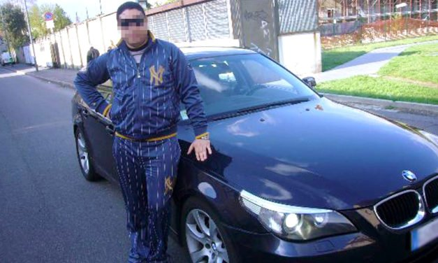 Șoferii de BMW declară că nu sunt afectați de scumpirea benzinei: Noi tot de 20 de lei băgăm