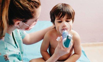 """Pediatrul Mihai Craiu: """"Este atât de rău, suntem plini. Nu mai avem unde să punem copiii cu Sars-CoV2"""""""