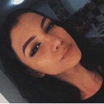 Constanța: elevă de 16 ani, ucisă pe trecerea de pietoni de un șofer băut